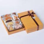 焼き菓子詰め合せ[10個入]
